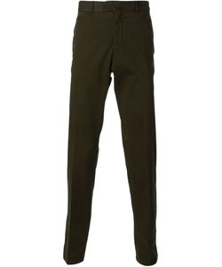 Zegna Sport | Chino Trousers