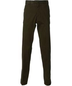 Zegna Sport | Chino Trousers