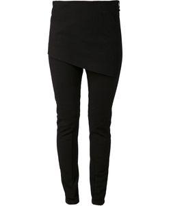 Tvscia | Skinny Trousers
