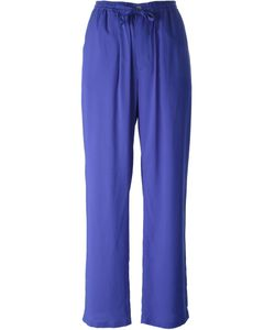 Jean-Paul Lespagnard | Gaby Sporty Trousers