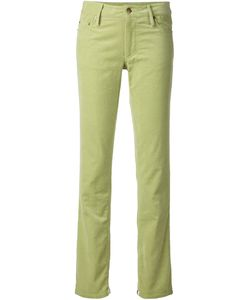Harvey Faircloth | Corduroy Trousers
