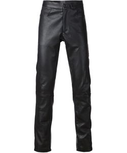 0dd. | Skinny Trousers