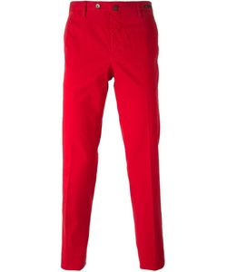 Pt05 | Tailored Trousers