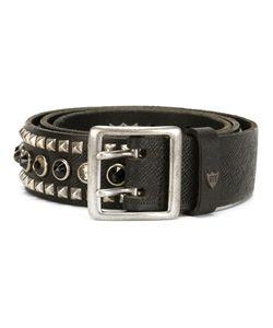 Htc Hollywood Trading Company | Studded Belt