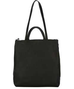 Marsèll | Large Tote