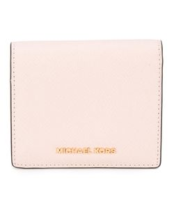 Michael Michael Kors | Carry All Card Case