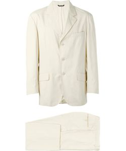 Moschino Vintage | Two Piece Suit