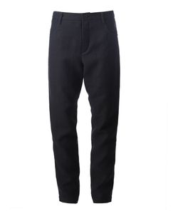 L'Eclaireur   Hobo Slim Trousers