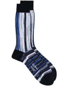 Agi & Sam | Striped Socks
