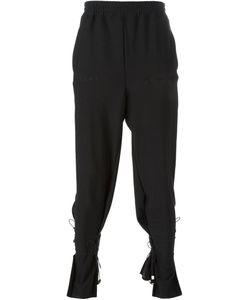 Klar | Track Pant Trousers