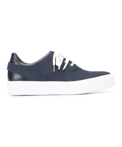 Oamc | Lace-Up Sneakers Size 9