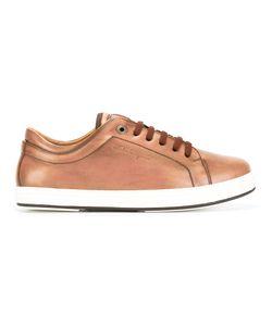 Salvatore Ferragamo | Newport Sneakers 8.5