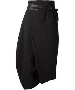 Area Di Barbara Bologna | Cropped Trousers