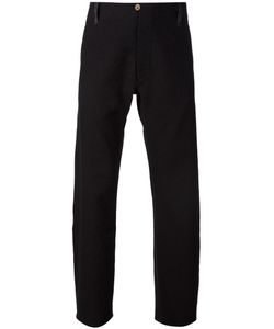 A Diciannoveventitre | Wide Leg Trousers 50
