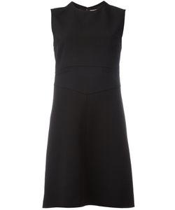 Courrèges | Sleeveless Dress Size 42