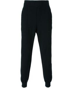 Exemplaire | Knit Track Pants