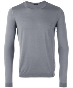 Pal Zileri | Crewneck Sweater 50