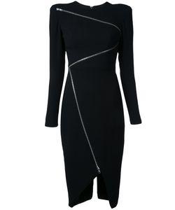 Alex Perry   Aislinn Dress 8
