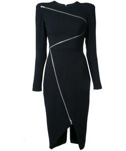 Alex Perry | Aislinn Dress Size 10