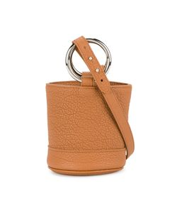 Simon Miller   Bonsai 15 Crossbody Bucket Bag Women