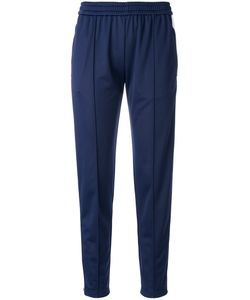 MSGM | Tapered Sweatpants 42