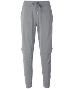 Transit | Drawstring Trousers 40