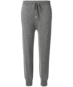 Agnona | Drawstring Sweatpants