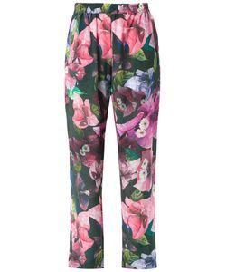 Isolda   Trousers Women 40