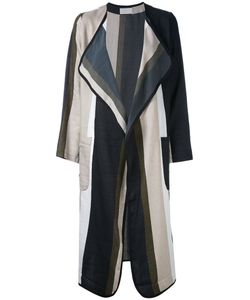 Reality Studio | Juist Coat M