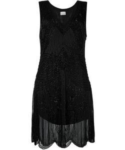 Loyd/Ford | Embellished Flapper Dress