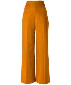 Andrea Marques | High Waist Pants Size 42