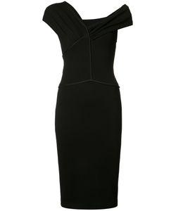 Jason Wu | Asymmetric Dress Size 2