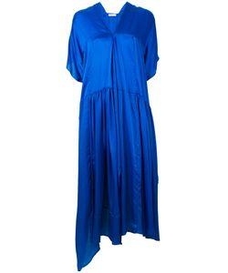 Christian Wijnants | Oversized Dress Women 40