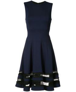 Jason Wu | Lace Trim Dress Size 8