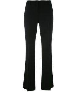 L'Autre Chose | Flared Trousers 40