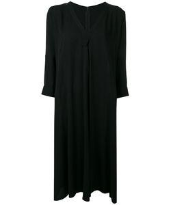 Y's   V-Neck Dress