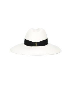 Borsalino | Sophie Panama Hat