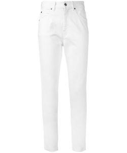 Golden Goose Deluxe Brand | Slim-Fit Jeans
