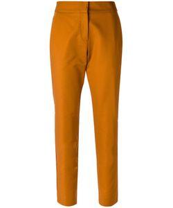 Andrea Marques | Slim Fit Pants