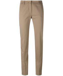 Incotex | Slim-Fit Chinos Size 46