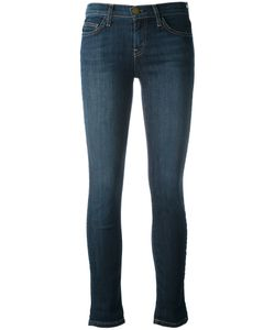 Current/Elliott | Ankle Skinny Jeans Women 32