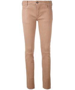 Drome   Skinny Trousers Women L