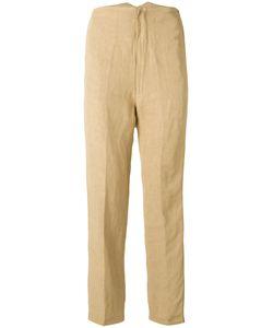 Nuur | Regular Trousers 48
