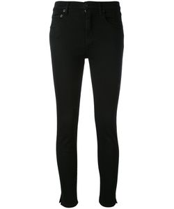+People | People Wendy Skinny Jeans Women 27