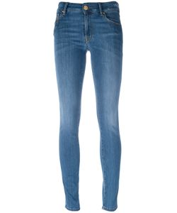 Don't Cry | Super Skinny Jeans Size 26