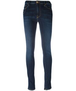 Don't Cry | Super Skinny Jeans Size 27