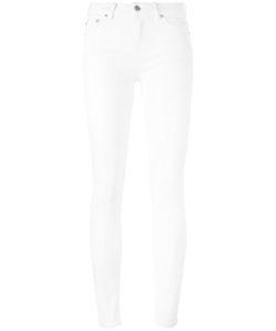 Blk Dnm | Skinny Jeans Size 28