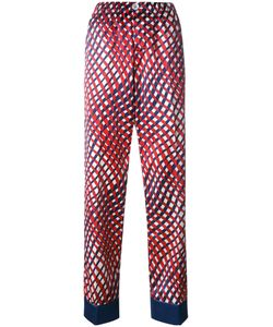 For Restless Sleepers | F.R.S Etere Pyjama Trousers
