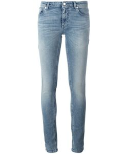 Givenchy | Skinny Fit Jeans 36