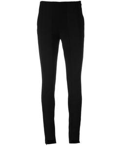 Paco Rabanne | Zipped Cuff Trousers